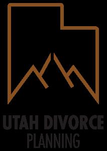 Utah Divorce Planning